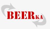 Brand Promotion Group - рекламное агентство Челябинск Промо-акция по продукции «BEERка» компании «Сибирский берег»