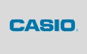 "Brand Promotion Group - рекламное агентство Челябинск ""CASIO"""