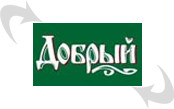 "Brand Promotion Group - рекламное агентство Челябинск ""Добрый"""