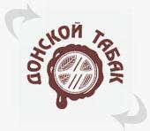 """Brand Promotion Group - рекламное агентство Челябинск """"Донской табак"""""""