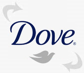 "Brand Promotion Group - рекламное агентство Челябинск ""Dove"""