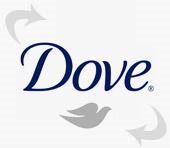 "Brand Promotion Group - рекламное агентство Челябинск ""Dove"""