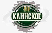 Brand Promotion Group - рекламное агентство Челябинск Промоушен-акция «Клинское» (г. Магнитогорск)