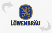 "Brand Promotion Group - рекламное агентство Челябинск ""Lowenbrau"""