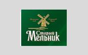 "Brand Promotion Group - рекламное агентство Челябинск ""Старый Мельник"""