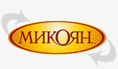 Brand Promotion Group - рекламное агентство Челябинск Промо-акция по продукции «Микоян»