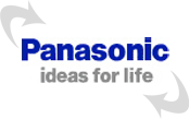 "Brand Promotion Group - рекламное агентство Челябинск ""PANASONIC"""