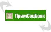 "Brand Promotion Group - рекламное агентство Челябинск ""Примсоцбанк"""