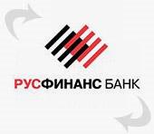 "Brand Promotion Group - рекламное агентство Челябинск "" Русфинанс банк"""