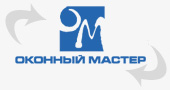 """Brand Promotion Group - рекламное агентство Челябинск """"Оконный мастер"""""""